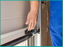 ;Garage Door Mobile Service Repair Chicago, IL 773-654-2147