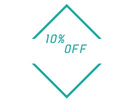 Garage Door Mobile Service Repair Chicago, IL 773-654-2147
